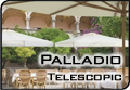 Зонт Palladio Telescopic